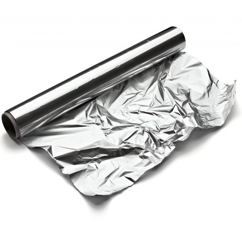 aluminum-foil-500x500