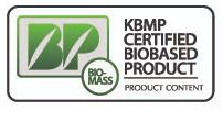KBMP1